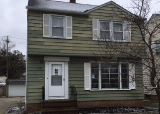 Foreclosure Home in Cleveland, OH, 44121,  AVONDALE RD ID: F4261043