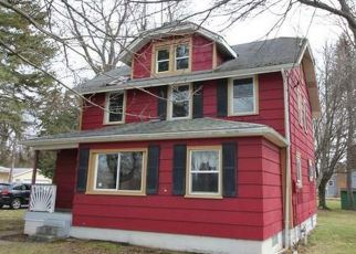 Foreclosure Home in Depew, NY, 14043,  ROWLEY RD ID: F4261058