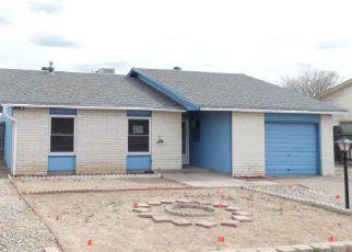 Casa en ejecución hipotecaria in Rio Rancho, NM, 87124,  PROCYON CT SE ID: F4261064