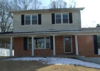 Casa en ejecución hipotecaria in Fort Washington, MD, 20744,  FORT WASHINGTON RD ID: F4261067
