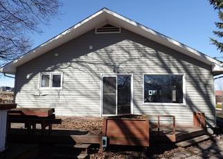 Casa en ejecución hipotecaria in Polson, MT, 59860,  1ST ST E ID: F4261071