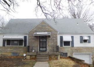 Casa en ejecución hipotecaria in Kansas City, MO, 64130,  E 63RD ST ID: F4261077