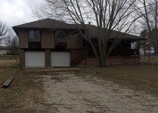 Casa en ejecución hipotecaria in Waynesville, MO, 65583,  STUART RD ID: F4261078