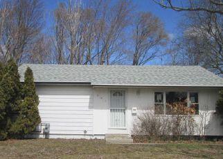 Casa en ejecución hipotecaria in Muskegon, MI, 49442,  ALLEN AVE ID: F4261089