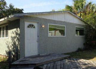 Foreclosure Home in Panama City Beach, FL, 32413,  15TH ST ID: F4261123