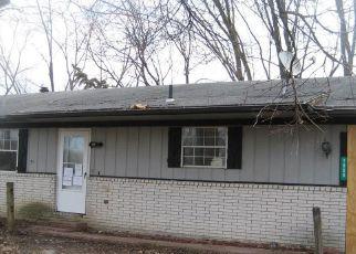 Casa en ejecución hipotecaria in Medina Condado, OH ID: F4261198
