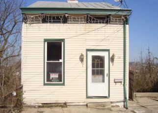 Casa en ejecución hipotecaria in Newport, KY, 41071,  W 13TH ST ID: F4261350