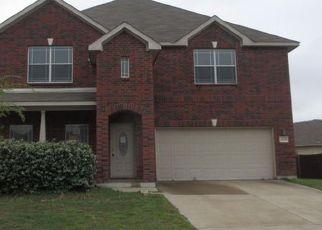 Casa en ejecución hipotecaria in Bell Condado, TX ID: F4261380