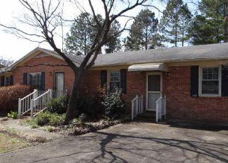 Casa en ejecución hipotecaria in Wayne Condado, NC ID: F4261397