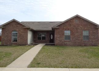 Casa en ejecución hipotecaria in Boone Condado, MO ID: F4261434