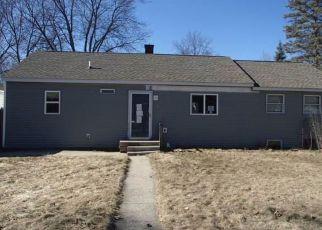 Casa en ejecución hipotecaria in Midland Condado, MI ID: F4261438