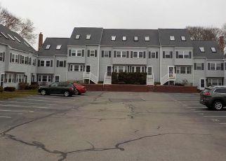 Casa en ejecución hipotecaria in Bristol Condado, MA ID: F4261449