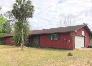 Casa en ejecución hipotecaria in Alachua Condado, FL ID: F4261470