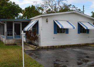 Casa en ejecución hipotecaria in Homestead, FL, 33034,  SW 177TH CT ID: F4261477