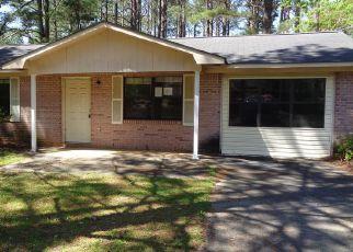 Casa en ejecución hipotecaria in Dothan, AL, 36303,  CARAVAN LN ID: F4261500