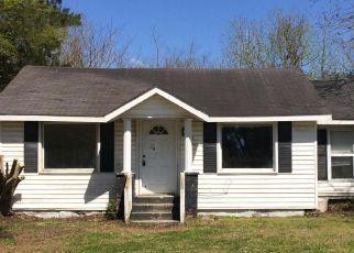 Casa en ejecución hipotecaria in Pender Condado, NC ID: F4261555