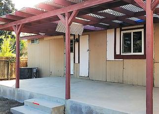 Casa en ejecución hipotecaria in Corona, CA, 92883,  WAGONROAD W ID: F4261657