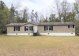 Casa en ejecución hipotecaria in Aiken Condado, SC ID: F4261741