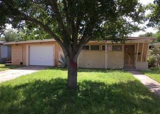 Casa en ejecución hipotecaria in Corpus Christi, TX, 78415,  KASPER ST ID: F4261751