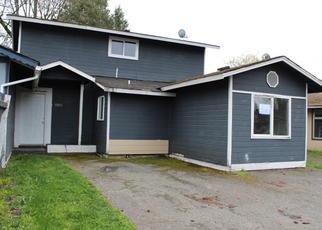 Casa en ejecución hipotecaria in King Condado, WA ID: F4261760