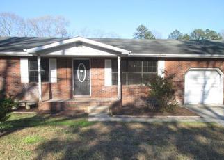 Casa en ejecución hipotecaria in Walker Condado, GA ID: F4261807