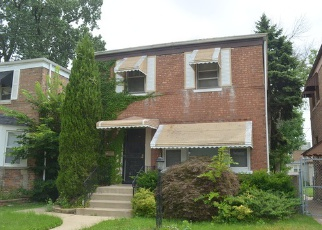 Foreclosure Home in Chicago, IL, 60617,  S CONSTANCE AVE ID: F4261879
