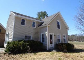 Casa en ejecución hipotecaria in Middlesex Condado, MA ID: F4261890