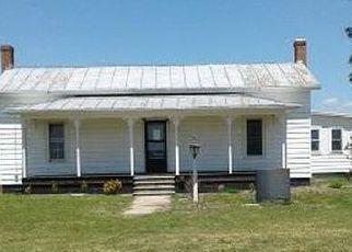 Casa en ejecución hipotecaria in Lenoir Condado, NC ID: F4261906