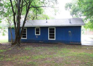 Casa en ejecución hipotecaria in Montgomery, AL, 36110,  GARDEN ST ID: F4262084