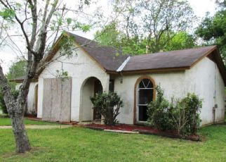 Foreclosure Home in Montgomery, AL, 36116,  ERIC LN ID: F4262101