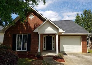 Casa en ejecución hipotecaria in Dale Condado, AL ID: F4262104