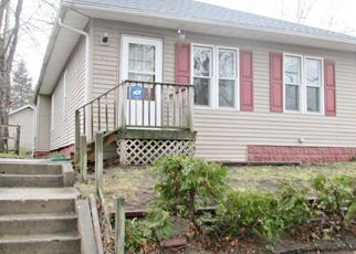 Casa en ejecución hipotecaria in South Bend, IN, 46628,  N ADAMS ST ID: F4262324