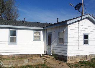 Casa en ejecución hipotecaria in Hutchinson, KS, 67501,  ARTHUR ST ID: F4262383