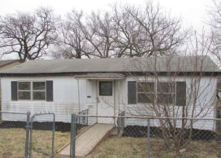 Casa en ejecución hipotecaria in Gardner, KS, 66030,  LAKE ROAD 5 ID: F4262396