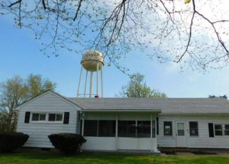 Casa en ejecución hipotecaria in Caroline Condado, MD ID: F4262488