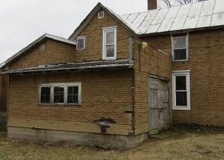 Casa en ejecución hipotecaria in Ionia Condado, MI ID: F4262576
