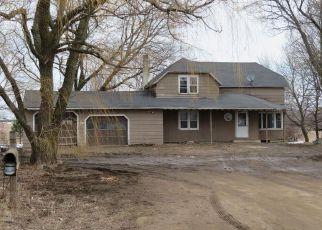 Casa en ejecución hipotecaria in Mcleod Condado, MN ID: F4262630