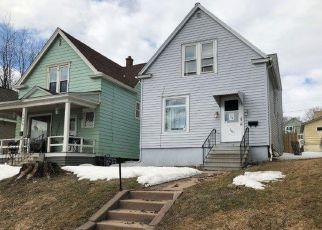 Casa en ejecución hipotecaria in Duluth, MN, 55812,  E 5TH ST ID: F4262654
