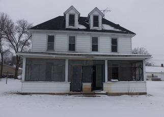 Casa en ejecución hipotecaria in Goodhue Condado, MN ID: F4262680