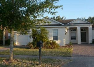 Casa en ejecución hipotecaria in Ocoee, FL, 34761,  CIMAROSA CT ID: F4262709