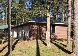 Casa en ejecución hipotecaria in Van Buren Condado, AR ID: F4262768