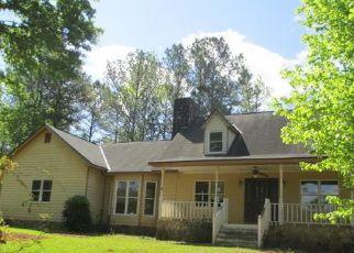 Casa en ejecución hipotecaria in Harris Condado, GA ID: F4262826