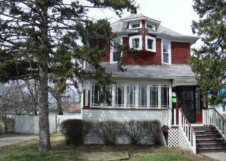 Casa en ejecución hipotecaria in Maywood, IL, 60153,  S 8TH AVE ID: F4262870