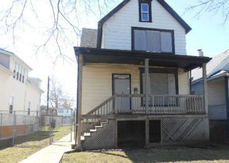Casa en ejecución hipotecaria in Chicago, IL, 60628,  E 99TH PL ID: F4262876