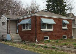 Casa en ejecución hipotecaria in Dupage Condado, IL ID: F4262880