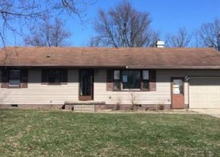 Casa en ejecución hipotecaria in Muncie, IN, 47303,  N DALINDA RD ID: F4262909