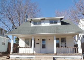 Casa en ejecución hipotecaria in South Bend, IN, 46613,  HIGH ST ID: F4262920