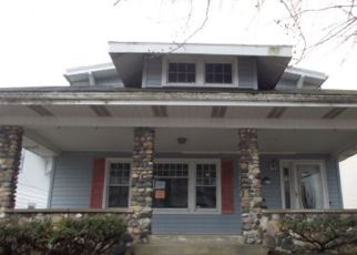 Foreclosure Home in Marion, IN, 46953,  S BOOTS ST ID: F4262924