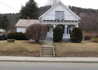 Casa en ejecución hipotecaria in Franklin Condado, MA ID: F4262969