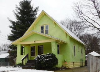 Foreclosure Home in Jackson, MI, 49202,  LEROY ST ID: F4263001